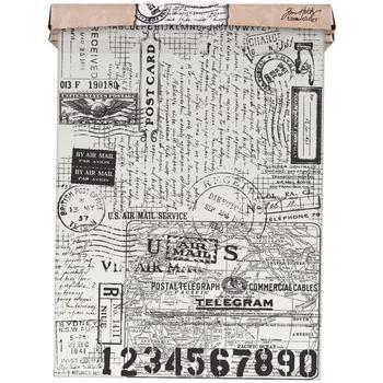 Idea-Ology Tissue Wrap 12