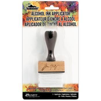 Adirondack Alcohol Ink Applicator