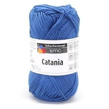 261 blauw
