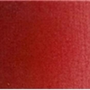 Alizarin Crimson 326 (1) 40ml