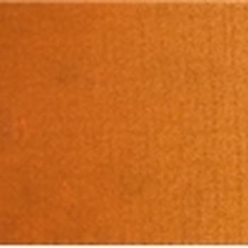 Azo Orange 276 (1) 40ml