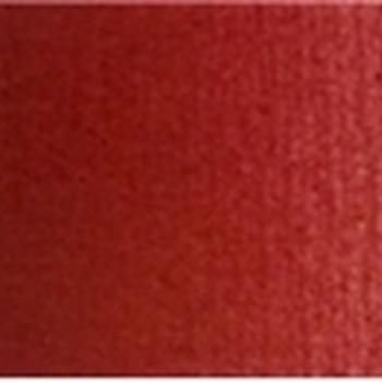 Azo Red Deep 313 (1) 40ml