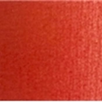 Azo rood licht 312 (1) 40ml
