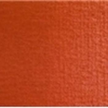 Azo rood medium 393 (1) 40ml