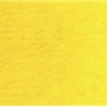 Azo Yellow Lemon 268 (1) 40ml
