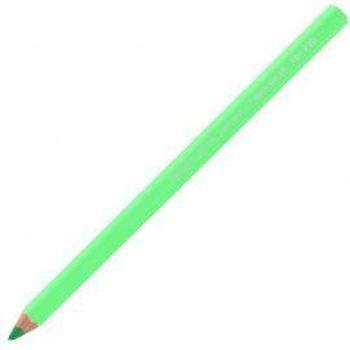 230 fluo green