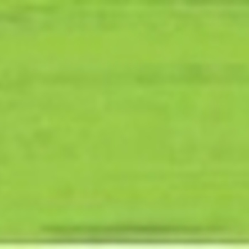 243 groengeel