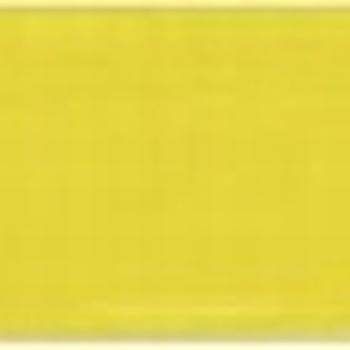 267 azogeel citroen