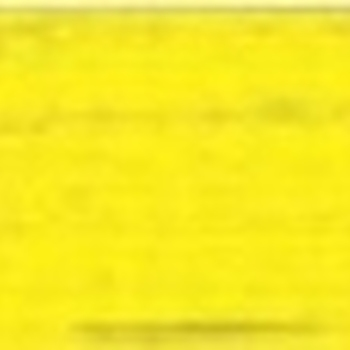 272 transparant geel middel