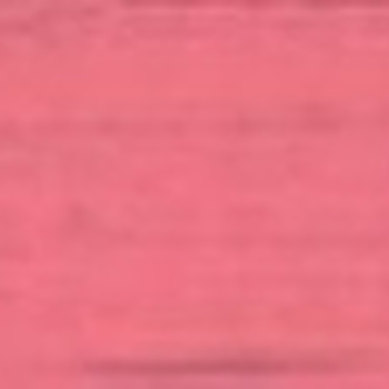 317 transparant rood middel