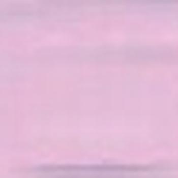 361 lichtrose