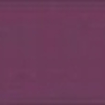 344 caput mortuum violet