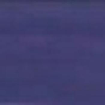 568 permanent blauwviolet