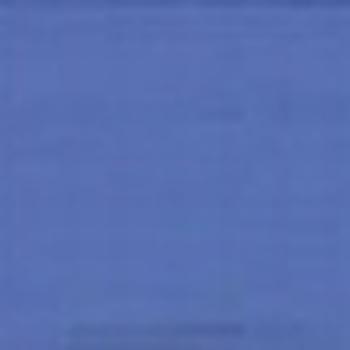 519 ultramarijnviolet licht