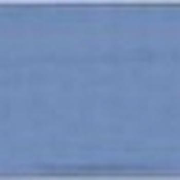562 grijsblauw