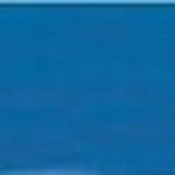 512 kobaltblauw ultramarijn