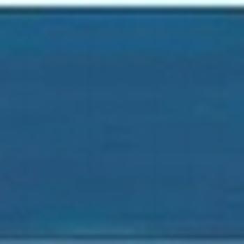 570 phtaloblauw