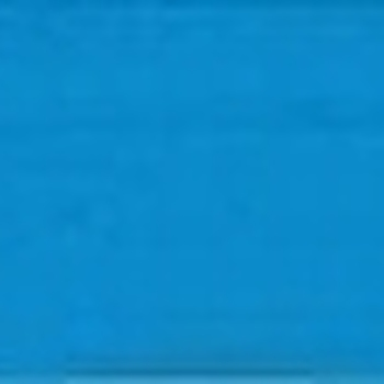 517 koningsblauw