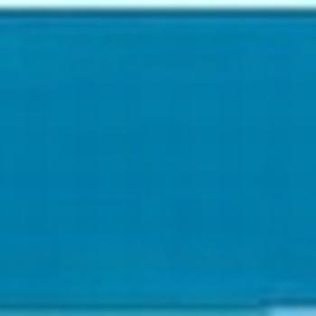 564 briljantblauw