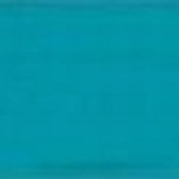 522 turkooisblauw