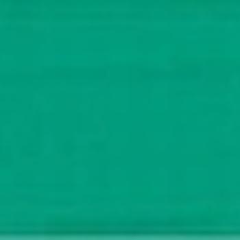661 turkooisgroen