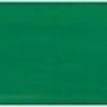 618 permanent groen licht