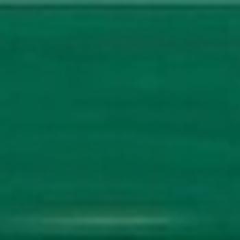 619 permanent groen donker