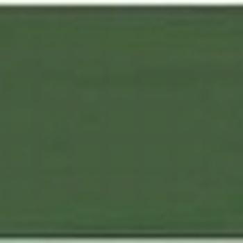 622 olijfgroen donker