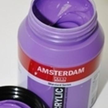 507 ultramarijn violet
