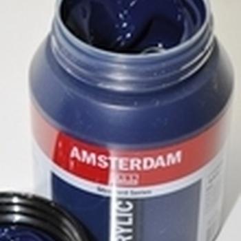 566 pruisischblauw phtalo