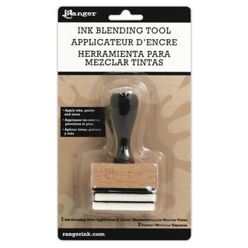 Inkssentials Ink Blending Tool